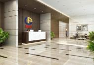 Duy nhất chỉ có tại dự án Pcc1 Thanh Xuân, khách hàng sở hữu ngay căn hộ 2 phòng ngủ giá chỉ từ 1,6 tỷ.