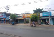 Bán nhà MT Trường Chinh, Đông Hưng Thuận, Quận: 4,9 x 45, giá: 16,2 tỷ.