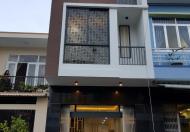Cho thuê nhà nguyên căn MT đường 18A khu TDC  Lê Hồng Phong 2.