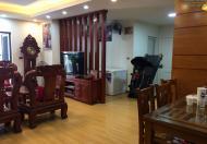 Bán chung cư Goldsilk Complex 430 Cầu Am, Hà Đông, Hà Nội