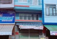 Bán nhà 4 tầng MT Dã Tượng, p. Vĩnh Nguyên, tp. Nha Trang