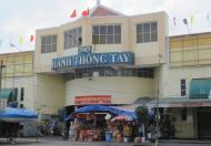 MT Quang Trung 100m2 17.5 tỷ nhà bán đẹp, Quang Trung, Gò Vấp.