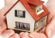 *Cho thuê nhà mặt phố khu vực: Đê Trần Khát Chân ,Kinh doanh đỉnh , giá chỉ 12triệu/tháng