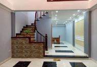 Đại Từ S=45,4 tầng, mt=4 thiết kế hiện đại, nội thất meli, oto zô nhà 6.5 tỷ.