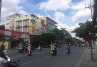 Bán nhà MT Nơ Trang Long, P.13, Q.BT, DT: 7x36m, nở hậu 7.5m, DTCN: 250m2, trệt, 2 lầu. Giá: 37 tỷ