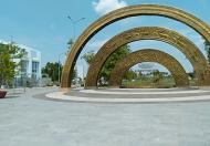 Chuyển nhượng gấp lô đất thuộc dự án làng sen MT TL10 giá 700TR/90m2