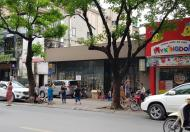 Bán nhà phố Tràng Tiền, Hoàn Kiếm 300m2 mặt tiền 13m giá 200 tỷ