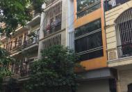 Chính chủ bán Liền Kề gần Nguyễn Xiển, 50m2x4 tầng, chỉ 7 tỷ,LH: 0981025117