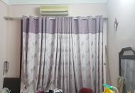 CHỈ 3,4 TỶ! Bán nhà vị trí đẹp nhất phố Tây Sơn 42m2, 3 tầng, ngõ rông