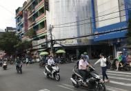 Bán nhà  Phạm Văn Hai, P3, Tân Bình , 110m2, 5 tầng, giá 17.5 tỷ