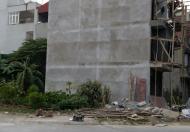Khu vực: Bán đất tại đường Cổ Bi - Huyện Gia Lâm - Hà Nội Giá: 51 triệu/m²  Diện tích: 108m2