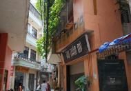 Bán nhà mặt phố Bùi Xương Trạch, Thanh Xuân, 54m, 4 tầng, giá 6.9 tỷ