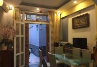 Chính chủ kẹt tiền, bán nhà hẻm XE HƠI, Lê Quang Định, Gò Vấp, 50m2 giá 4,3 tỷ