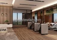 Bán căn hộ D 'EDGE  3PN -Nguyễn Văn Hưởng . Q2. DT 143 m2. Giá 10,7 tỷ.
