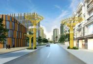 Đất Bình Dương, mở bán siêu đô thị ngay KCN Bàu Bàng