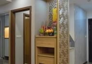 Chung cư cao cấp quá đẹp giá tốt với 2PN,2WC tại Fivestar Kim Giang
