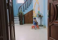 Nhà cực đẹp phố Thanh Bình, Hà đông, nhà đẹp, phân lô, ô tô đỗ, LH: 08563636111