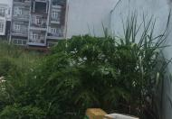 Bán lô đất 4x16m HXH 4m gần chợ Thạch Đà, P14, Gò Vấp