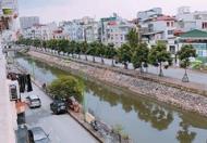 Nhà mặt phố Nguyễn Lân-Thanh Xuân, 28m2, 5 tầng, giá 5.6 tỷ.