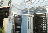 Bán Nhà Đường Thạnh Lộc 19 P. Thạnh Lộc Quận 12 Ngay Chợ Cầu Đồng