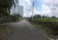 Bán Đất Thổ Cư Đường Vườn Lài Phường An Phú Đông Quận 12 Đã Có Sổ Hồng Riêng Ngay Ngã Tư Vườn Lài