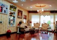 Nhà Nguyễn Sơn phân lô, đẳng cấp, gara, 100x5.4x5 tầng,  giá 7.9 tỷ. 0967635789