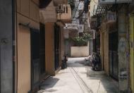 Bán nhà phân lô, ô tô vào nhà phố Lê Trọng Tấn – Thanh Xuân. Giá 5.05 tỷ!