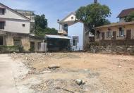 Bán 5 lô đất kiệt Trần Phú Thành Phố Huế tiện đểan cư lâu dài
