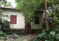 Bán nhà mặt phố Vạn Phúc Quận Ba Đình Hà Nội, Dt 200m2 mặt tiền 11m 50 tỷ LH0963113553