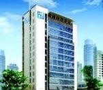 Cho thuê Văn Phòng giá rẻ phố Duy Tân, Dương Đình Nghệ, Tôn Thất Thuyết – LH: 0948616632