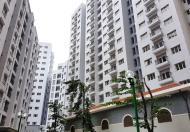 Bán căn hộ diện tích 60m2 TĐC Hoàng Cầu đã có quyết định nhận nhà ở ngay lh 0916717609