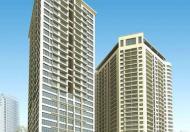 Cho thuê văn phòng tại tòa nhà Sky City Tower, 88 Láng Hạ, Đống Đa, HN,