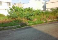 Cần sang gấp lô đất đường lê thị hà,SHR,giá 12tr/m2 lô đất quy tụ nhiều tiện ich