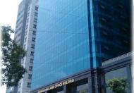 Cho thuê văn phòng tại tòa nhà Sông Hồng Park View, 165 Thái Hà - Đống Đa