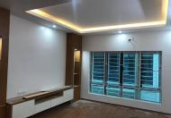 Bán gấp nhà mặt phố Lê Lợi, cạnh chợ Hà Đông, kinh doanh ngày đêm, 42m2, giá hơn 10 tỷ.