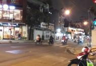 Bán Gấp Nhà MTKD Tô Hiệu- Hiệp Tân- Tân Phú, DT: 6x18m, Giá 14.5 tỷ TL