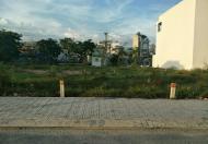 Bán Đất Diện Khu Công Nghệ Cao Samsung ViLa3 Phường Phú Hữu Quận 9 Giá Chỉ 41tr/m2 Liên hệ: 0908534292