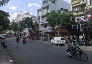 Bán Gấp Nhà MTKD Lê Sát-Tân Quý- Tân Phú, DT: 4.5x22m, Giá 12.5 tỷ TL