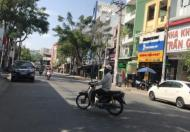 Bán Gấp Nhà MTKD Tân Hương- Tân Phú, DT: 4.5x18m, 2 lầu, Giá 14.3 tỷ TL. Lh 0865760448