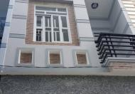 Cho thuê nhà MT Kinh Doanh gần chợ Phước Bình, 4x22, 2 lầu 3pn