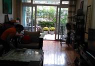 Hot !! Bán nhà Phố Lạc Trung, o tô vào nhà, khu phân lô, cực đẹp, giá 9.6 tỷ