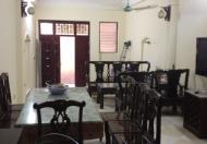 Nhà cực đẹp,Mỗ Lao, Hà Đông, phân lô, 2 thoáng, giá rẻ LH: 0856363111