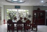 Bán biệt thự đẳng cấp quận Hà Đông, Hà Nội. 200m2, giá 13 tỷ.