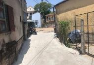Bán 5 lô đất kiệt Trần Phú Thành Phố Huế cơ hội đầu tư sinh lời cao