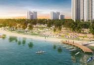Vinhomes Smart City – Chỉ 1,7 tỷ căn 2PN + 1, chiết khấu cao lên tới 10.5%