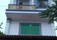 Bán nhà định cư Mỹ Phùng Văn Cung-PN 46m2,HXH Giá chỉ 4 tỷ