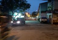 Bán nhanh nhà HXH, 1T3L, 4x12m, Nguyễn Thái Sơn, Gò Vấp, chỉ 5.3 tỷ (TL)