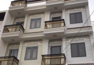 Bán nhà mới Xây Lung linh giá quá hót so với thị trường