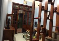 Cần bán nhà quận Thanh Xuân thông số đẹp 44m2, 3 tầng chỉ có 3.25 tỷ