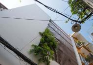 Cần bán Nhà 3 Tầng 170m Lô góc Mặt Phố Nguyễn Sơn, Long Biên giá 23.5 tỷ.